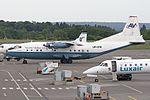 Antonov An-12BP, Aerovis Airlines JP6260960.jpg