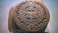 Antropología - Museo Nacional de Antropología ovedc wikimania 072.jpg