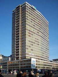 Antwerp Tower (2011).png