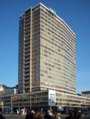 Antwerp Tower (2011).png