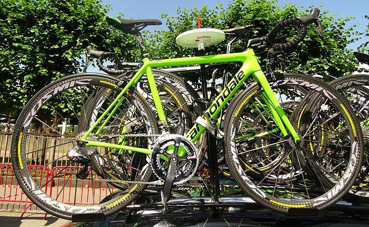 Antwerpen - Tour de France, étape 3, 6 juillet 2015, départ (062).JPG