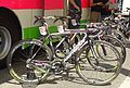 Antwerpen - Tour de France, étape 3, 6 juillet 2015, départ (101).JPG