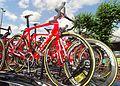 Antwerpen - Tour de France, étape 3, 6 juillet 2015, départ (154).JPG