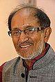 Anup Paul - Kolkata 2014-12-02 1084.JPG