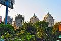 Apartemen Paladian Park - panoramio.jpg