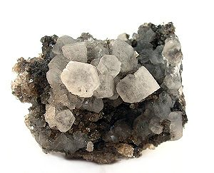 Aphthitalite-180031.jpg