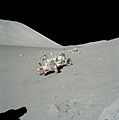 Apollo 17 AS17-140-21409HR.jpg