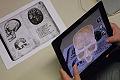 App iSkull, an augmented human skull.jpg