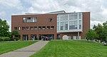 Appel Commons, Cornell University.jpg