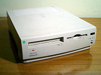 Apple Macintosh Performa 630.jpg