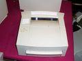 Apple Personal LaserWriter 300.jpg