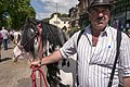 Appleby Horse Fair (8991322460).jpg