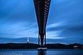 April 25th Bridge - Lisbon (16538795049).jpg