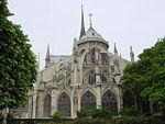 Apse of Notre-Dame de Paris, November 2004 003.jpg