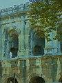 Arènes d'Arles.JPG