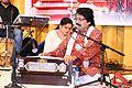 Arabinda Muduli Live in Concert at Embassy of India, Kuwait 2015 - 17.JPG