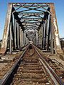Aramoho Railway Bridge, Whanganui.jpg