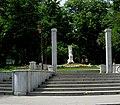 Aranđelovac, ulaz u banju - panoramio.jpg