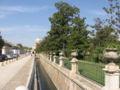 Aranjuez JardinParterre Foso.jpg
