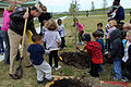 Arbor Day 130425-N-YC505-125.jpg