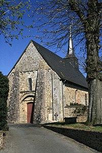 200px-Arbrissel_Eglise_20070408.jpg