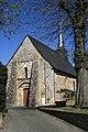 Arbrissel Eglise 20070408.jpg