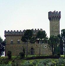 Arcetri