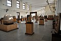 Archaeology Gallery - Government Museum - Mathura 2013-02-24 6675.JPG