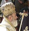 Archbishop Christodoulos in Soumela.jpg