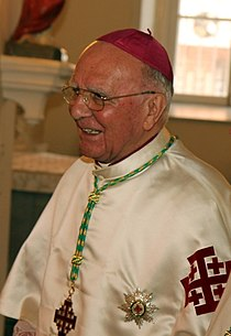 Archbishop Giuseppe De Andrea.jpg