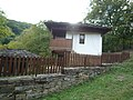 Architectural reserve Staro Stefanovo - panoramio (3).jpg