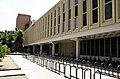 Architecture, Arizona State University Campus, Tempe, Arizona - panoramio (246).jpg