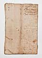 Archivio Pietro Pensa - Esino, E Strade, 017.jpg