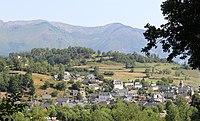 Arcizans-Avant (Hautes-Pyrénées) 1.jpg