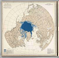 Arctic ice pack - Wikipedia