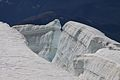 Argentina - Mt Tronador Ascent - 43 - seracs & crevasses (6962480275).jpg