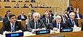Argentina expone sobre Malvinas en el Consejo de Descolonización de la ONU 02.jpg