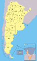 Argentina provincias por poblacion.png