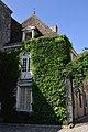 Argenton-sur-Creuse Hôtel de Scévolle 1.jpg