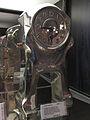Argentor clock 1905.jpg
