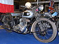 Ariel NG 350cc (1933).JPG