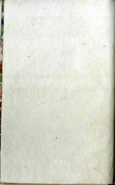 File:Aristofane - Commedie, Venezia 1545.djvu