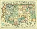 Arizona and New Mexico Territories Map, 1896.jpg