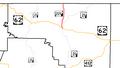 Arkansas221.png
