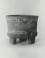 Arkeologiskt föremål från Teotihuacan - SMVK - 0307.q.0021.tif