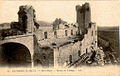 Arles abbaye de Montmajour.jpg