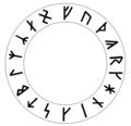 Armanenrunor i cirkel.png