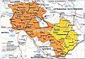 ArmeniaMapArmenian+.jpg