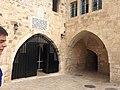 Armenian Quarter, Jerusalem 003.jpg