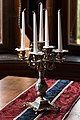 Armleuchter VIP Saal, Schloss Wolfsbrunnen, Hessen, Deutschland IMG 0894 edit.jpg